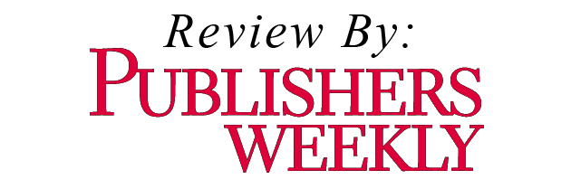 Review by Publishers Weekly