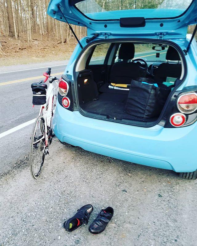 active-cycling.jpg