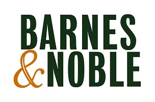 Barnes-and-Noble_304x200_rounded-corners.png