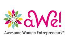 Awesome Women Entrepreneurs.JPG