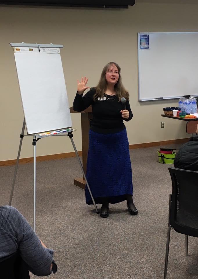 Teaching at SCC 5-19-17.jpg