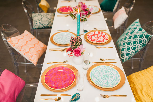 choice-jade-photography-galentines-day-dinner-party-19.jpg
