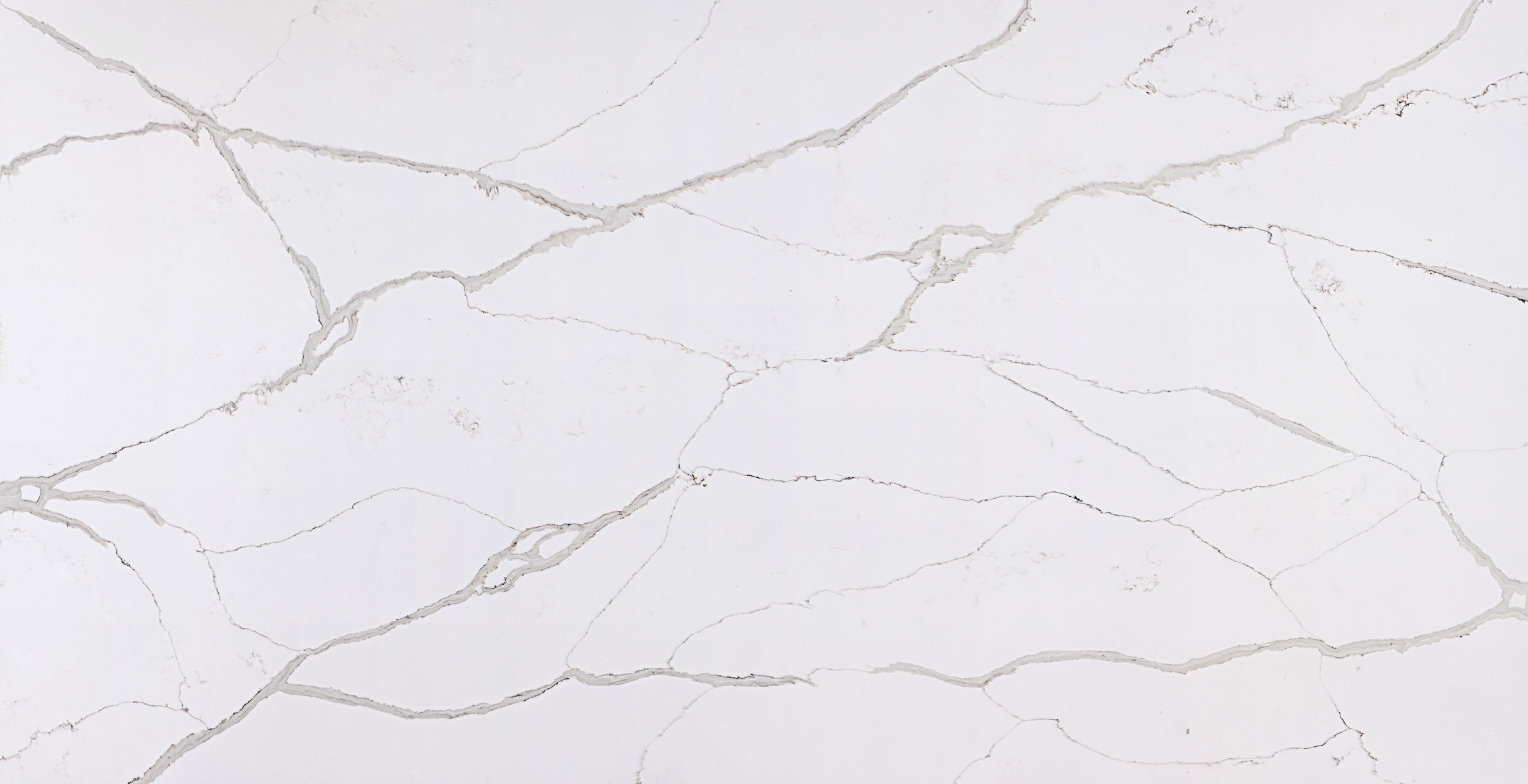 quartz marble look.jpg