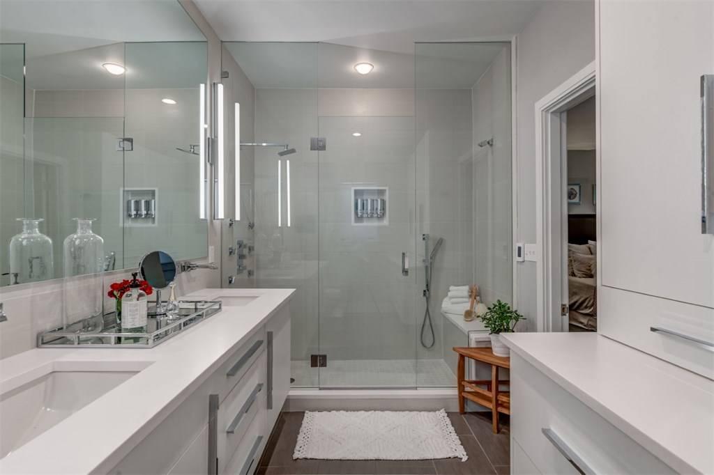 Clayton St. Louis Master Bath Remodel 2.jpg
