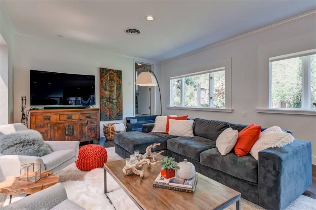 Clayton Real Estate Family Room.jpg