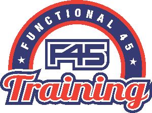 F45 Training.png