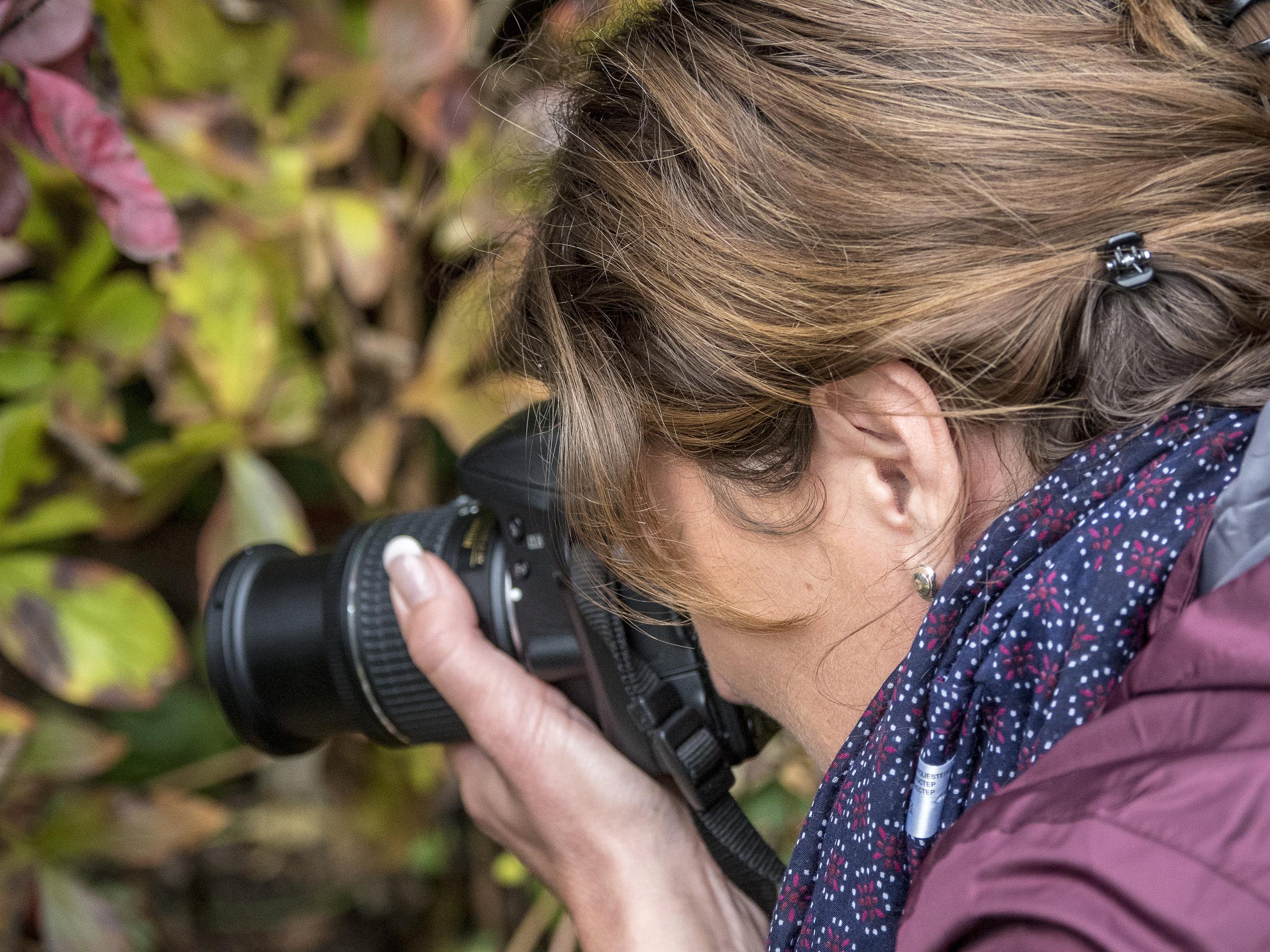 Yvonne Fotokurs (4 von 5).jpg