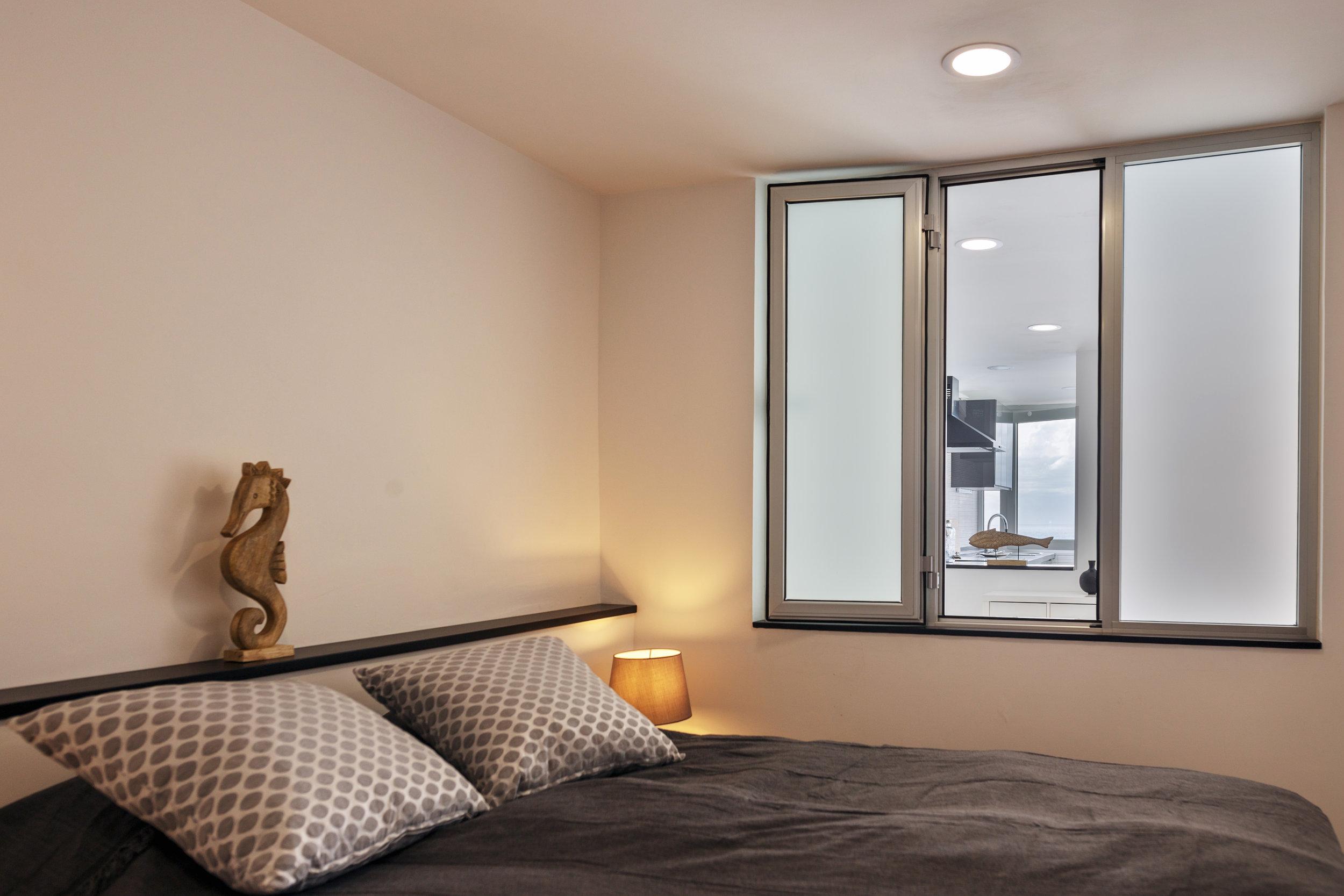 Lavagalerie Schlafzimmer 4 HDR.jpg