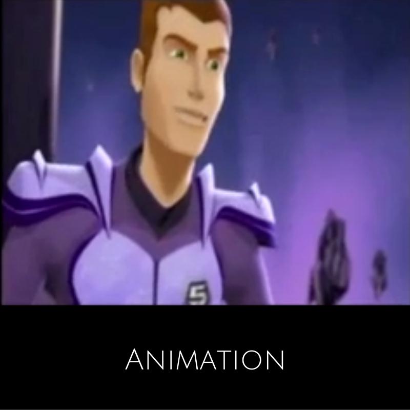 Animation Demo.jpg