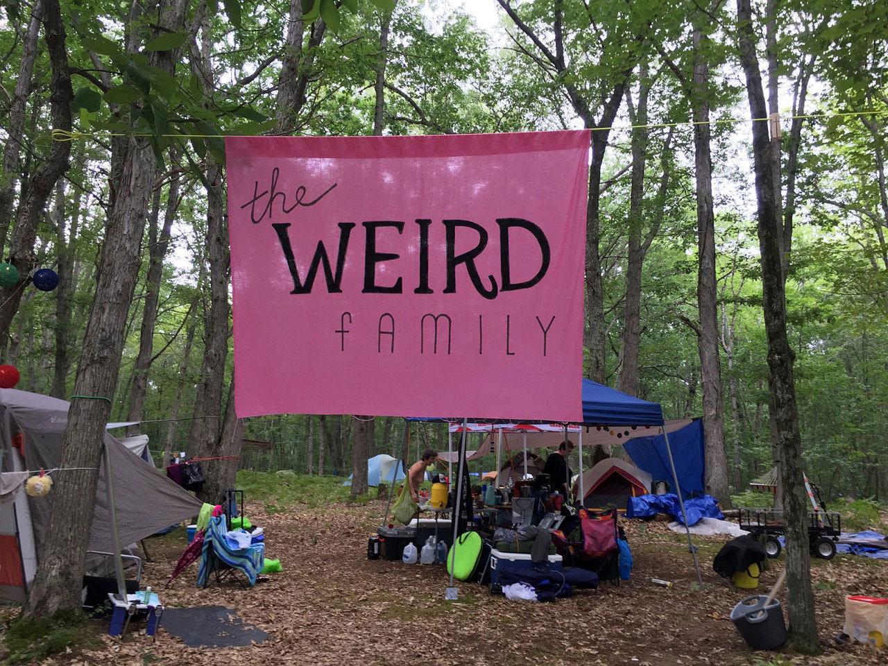 Michigan_Wymns_Fest-(1).jpg
