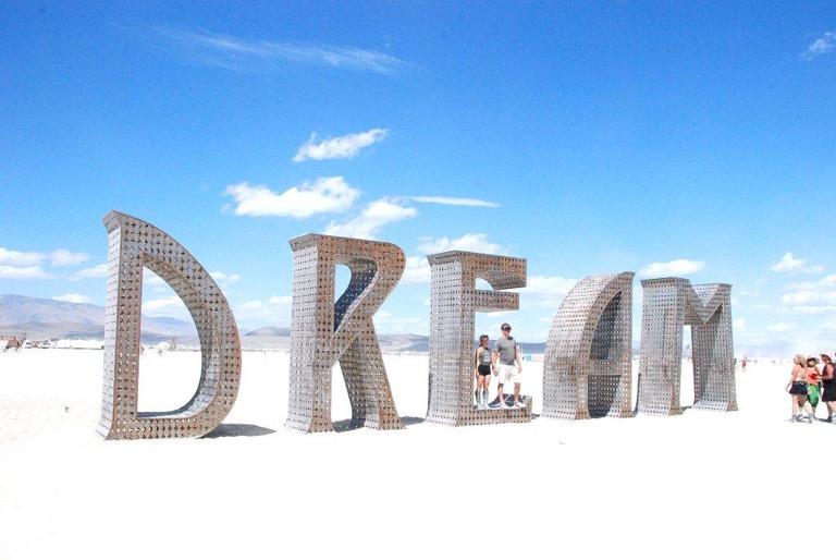 Burning Man 2015 (2).jpeg