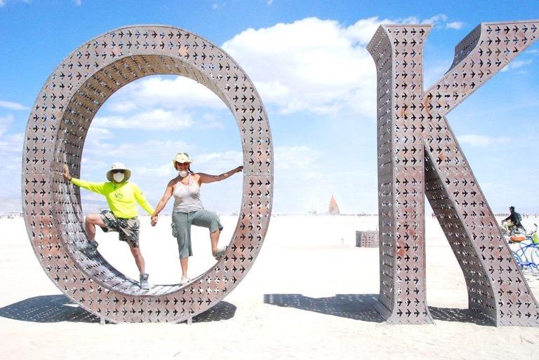 Burning Man 2015 (3).jpeg