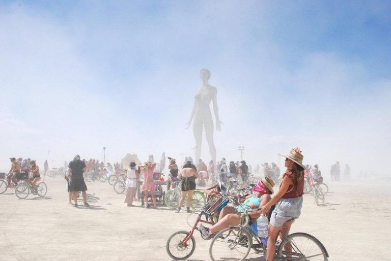 Burning Man 2015 (5).jpeg