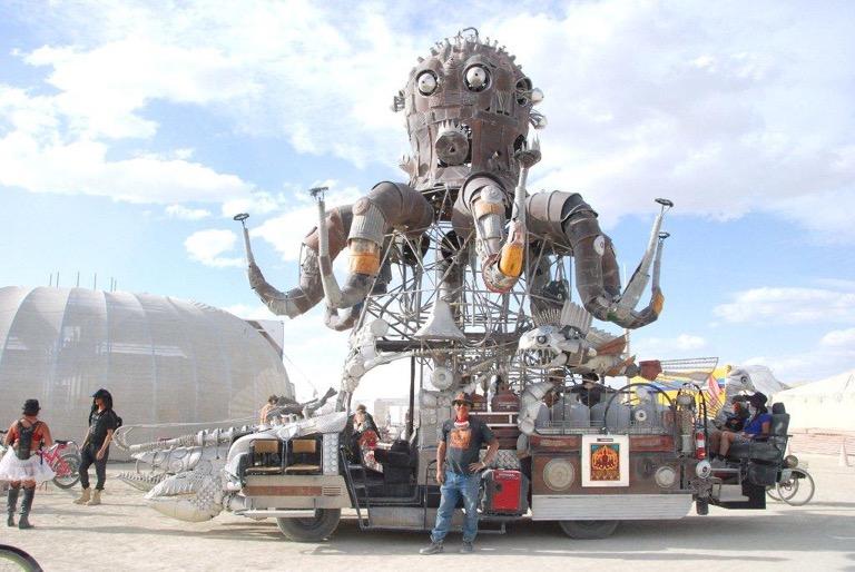 Burning Man 2015 (8).jpeg
