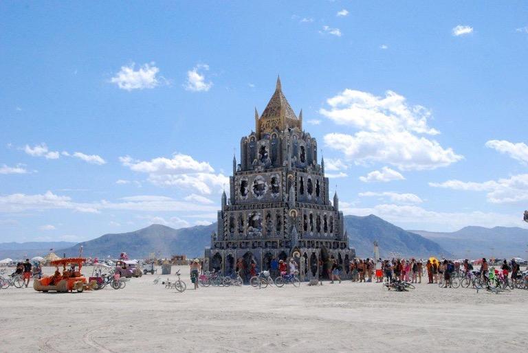 Burning Man 2015.jpeg