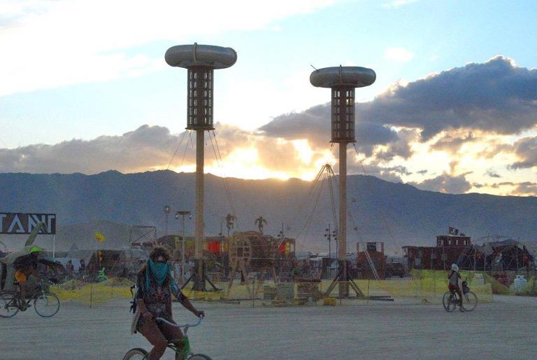 Burning Man 2015 (9).jpeg