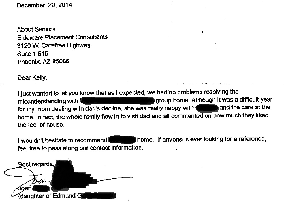 testimonial L 12-2014.jpg