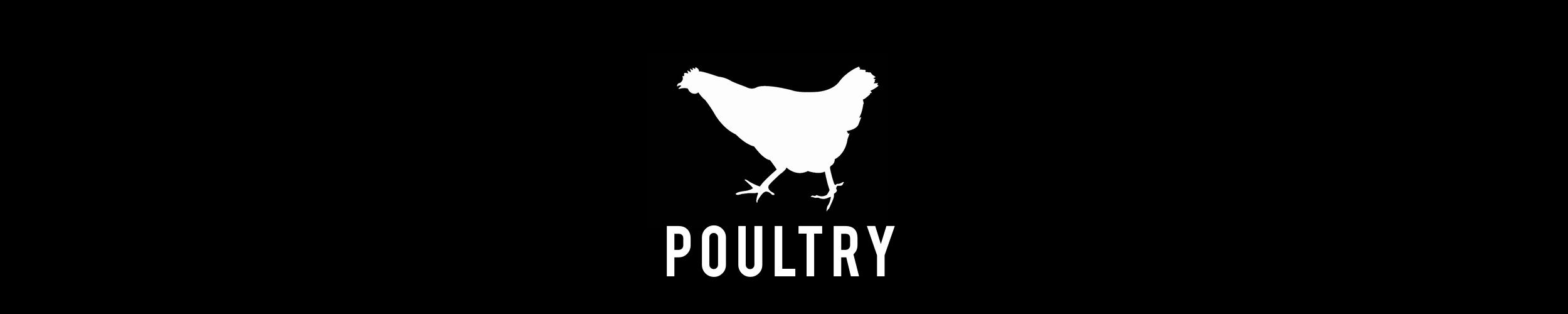 Big Island Poultry Waimea Butcher Shop