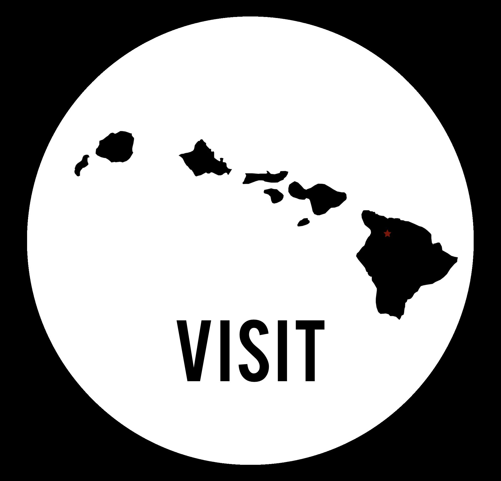 Visit Waimea Butcher Shop, Hawaii Island