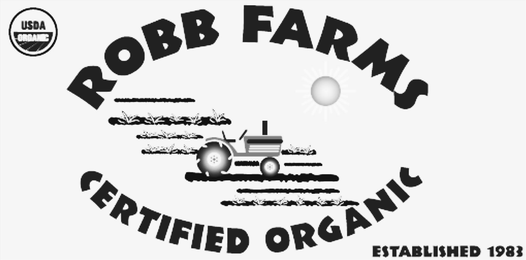 Robb Farms Black and white.jpg