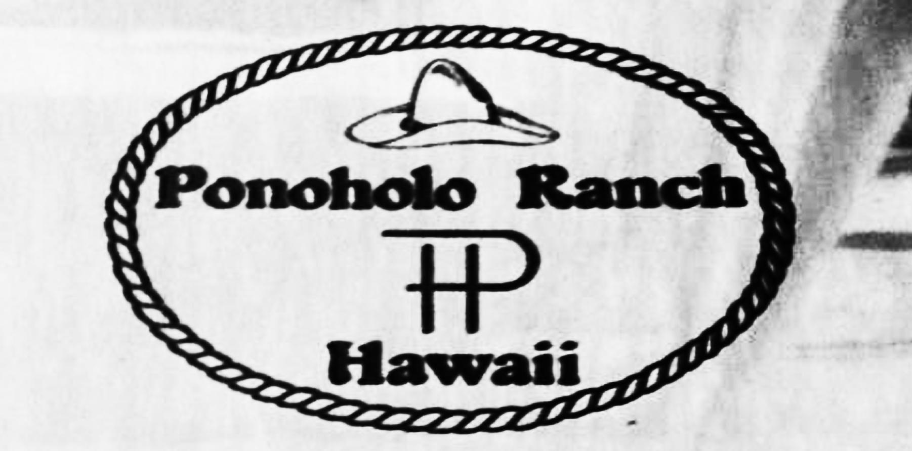 Pono Holo Ranch Logo.jpg