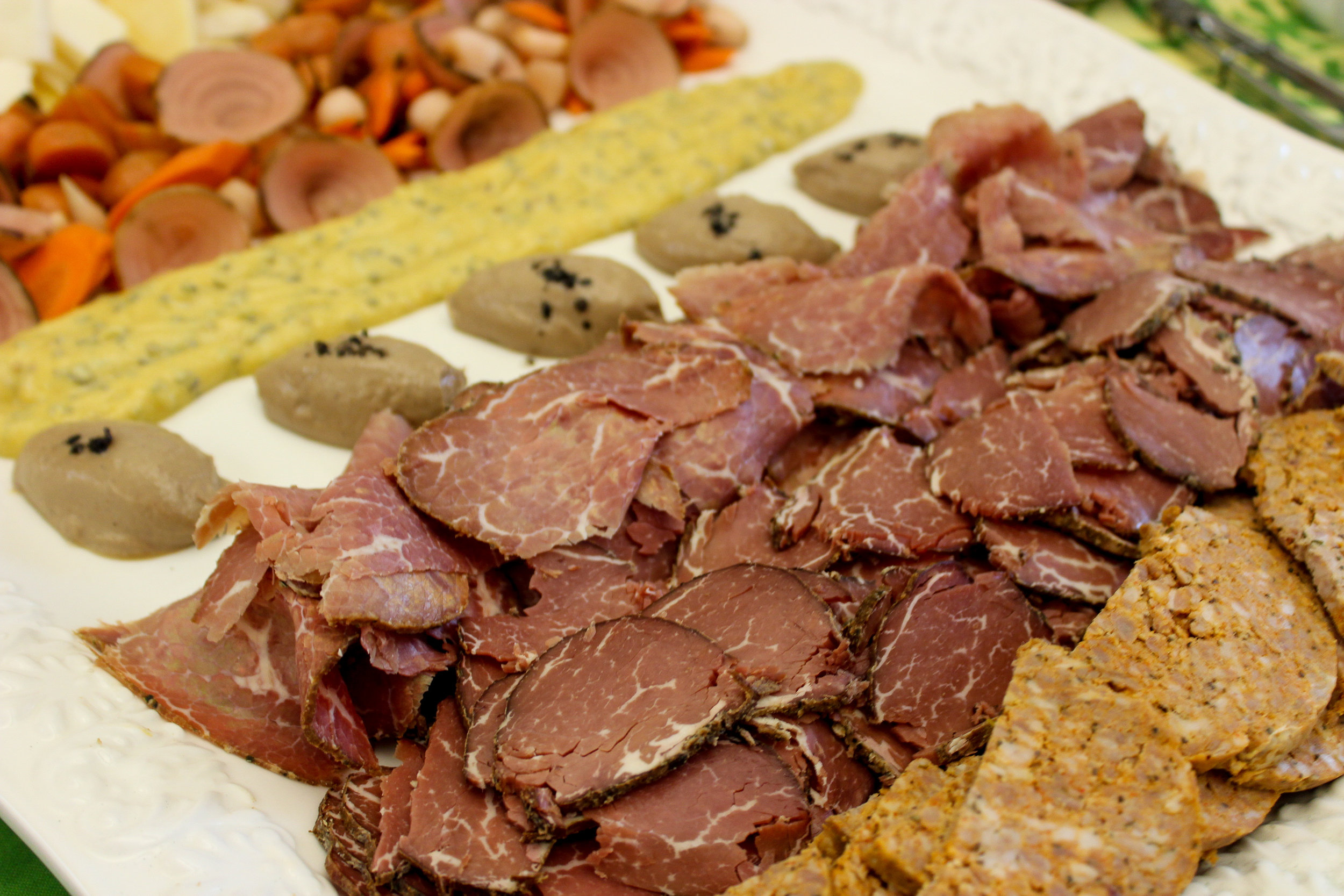 Waimea Butcher Shop Charcuterie Board Hawaii catering.jpg