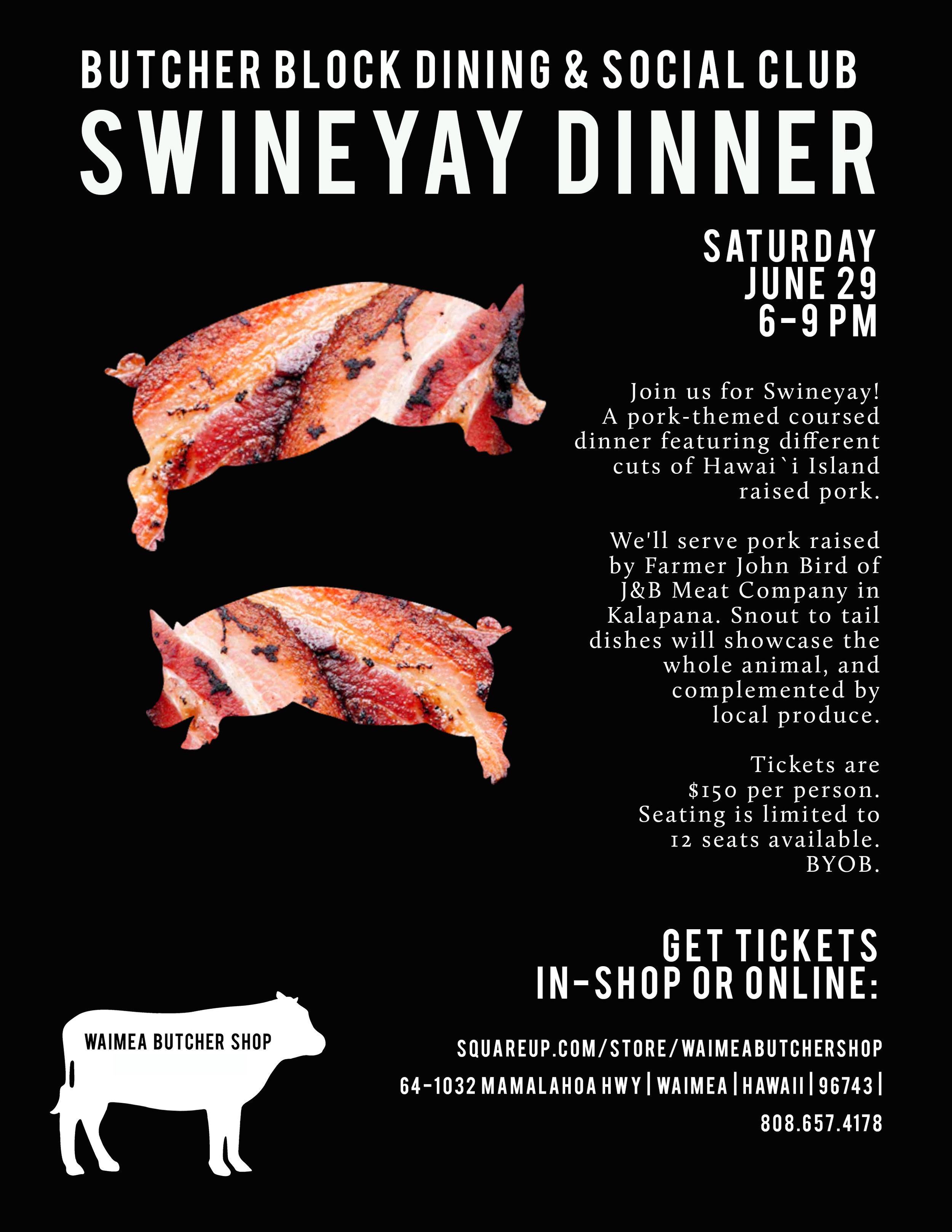 Web_June 2019 Dinner_Swineyay.jpg
