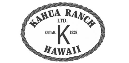 Kahua Ranch.jpg