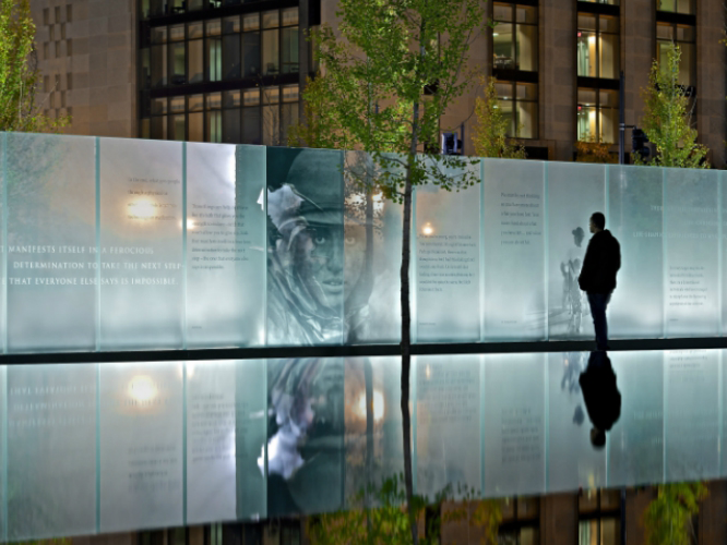 vietnam VETERANS MEMORIAL REPRESENTING THE contact SECTION FOR THE VETERANS LAW OFFICE OF AMY B. KRETKOWSKI