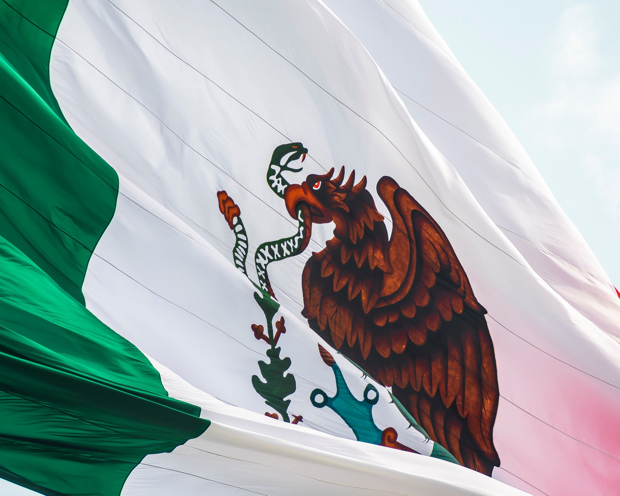Mexico Auto Insurance - Shop Rates For All Territories