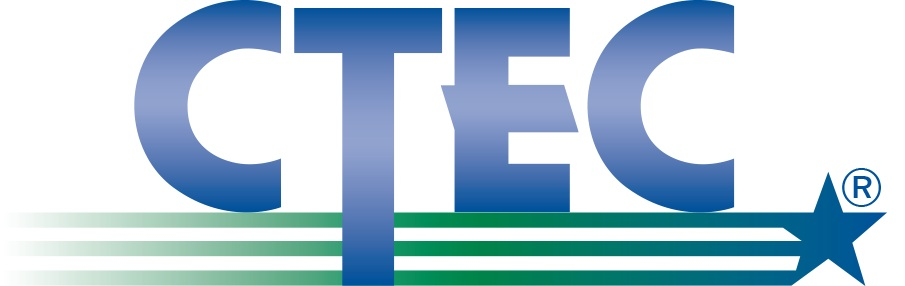 CTEC Certified - Over 20 years tax experience.