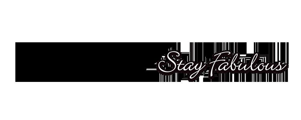 Dry-Divas-Logo-01.png
