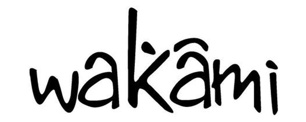 Wakami.png
