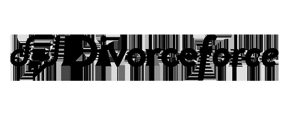 DivorceForce-CURRENT.png