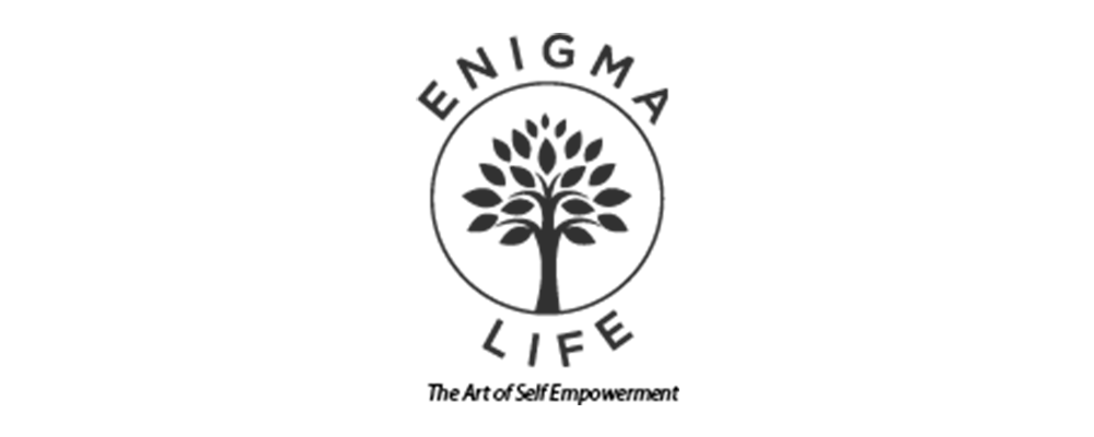 Enigma Life.png