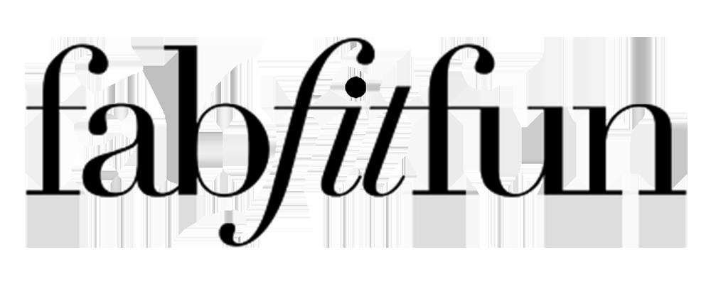 FabFitFun-FEATURE.png