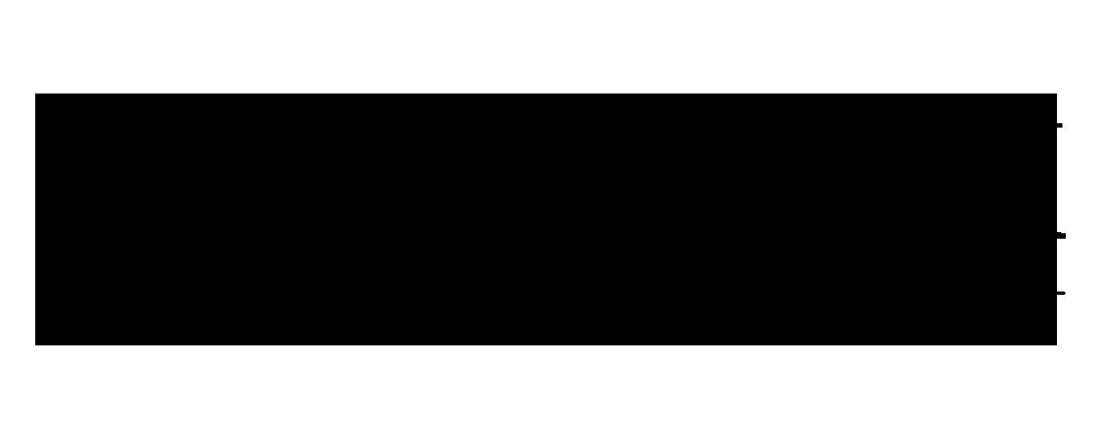 Health_LA_logo-CURRENT.png