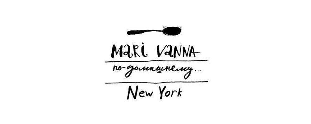 Mari Vanna.png