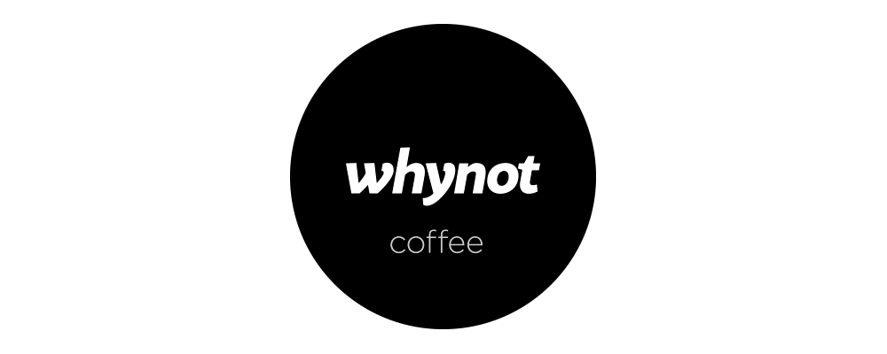 Whynot Coffee-CURRENT.png