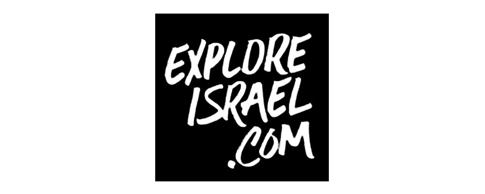 Explore Israel-CURRENT.png