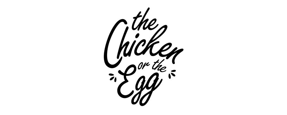 ChickenOrTheEgg.png