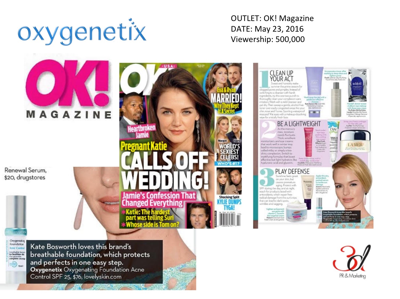 OK MAG OXYGENETIX.jpg