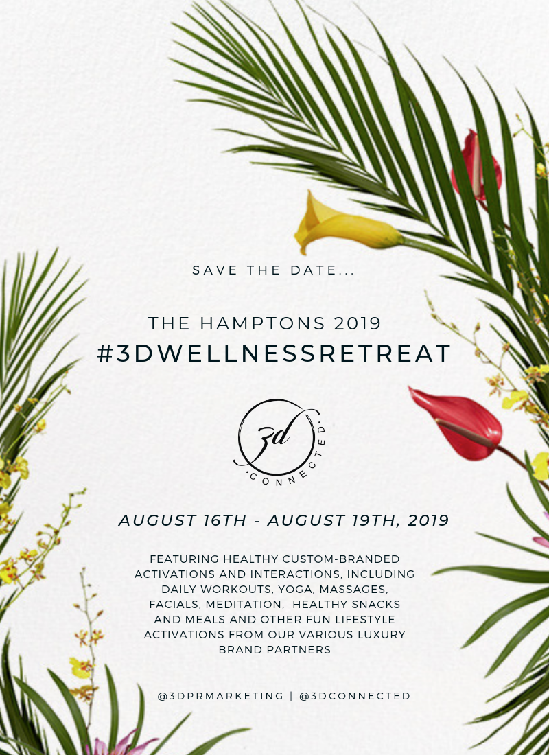 3d Wellness Retreat Hamptons 2019 save the date.png