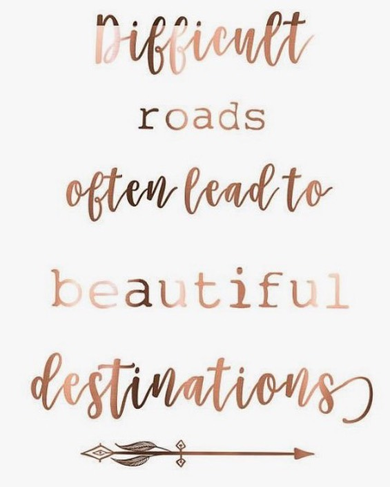 August is the time to find our beautiful destinations!