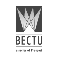 CL_BECTU.png