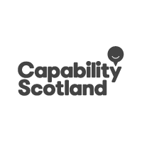 CL_CapabilityScotland.png