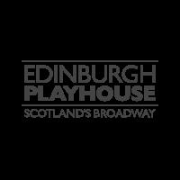CL_EdinburghPlayhouse.png