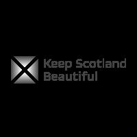 CL_KeepScotlandBeautiful.png