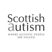 CL_ScottishAutism.png