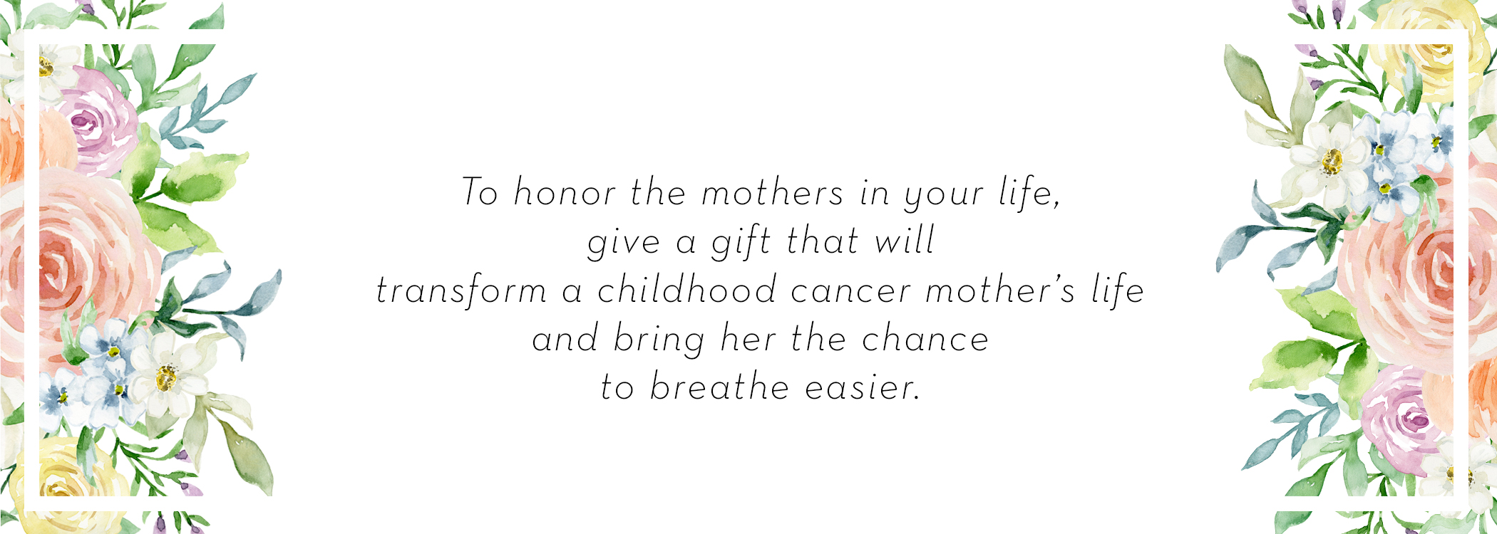 mothersday_website.jpg